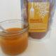 Vitamin C Boost Powder