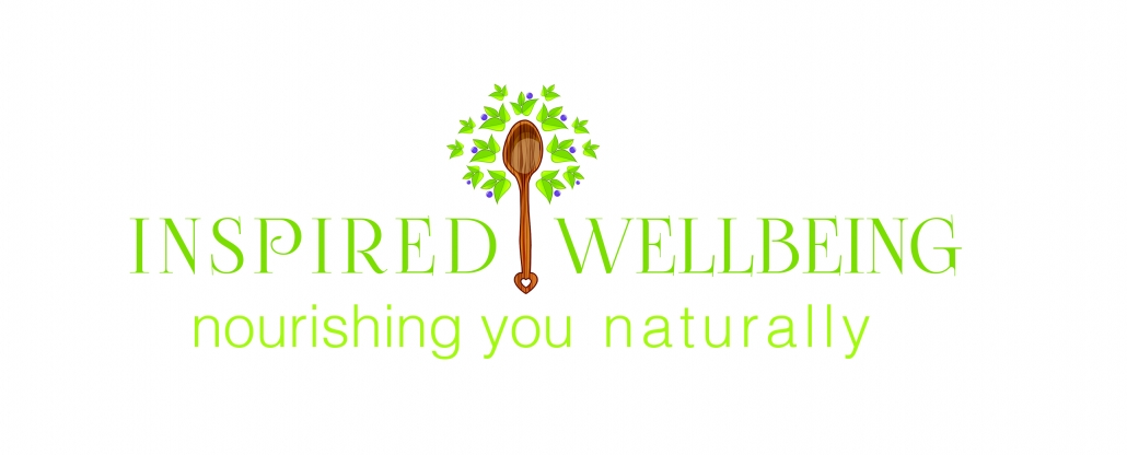 Inspired Wellbeing