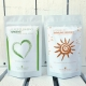Cleansing Greens Vitamin C Twinpack